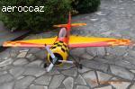 YAK 55M Goldwing 2.7m