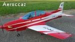 A saisir  Sebart Pilatus PC-21 50