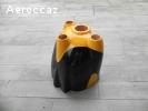 capot fibre mxsr 30 cc