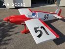 Cassut Racer 1/2