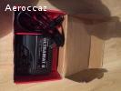 Chargeur graupner Ultramat 8