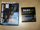 chargeur imax b6ac
