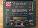 Chargeur SCHULZES Chamaleon ISL6-330D