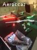 drone walkera tali h 500