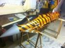 Eurofighter carf