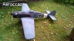 FW 190 A