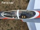 Lightning CARF complet