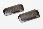 Palettes SWE Carbon F3C Stabilizer Paddle