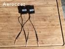 Récepteurs 7003SB futaba