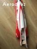 Recherche fuselage de super scorpion freewing 80mm