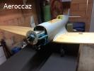 Spitfire 2m20