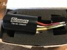 TYPHOON 700-68-1680KV EDF