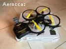 Ultra-Drone Interceptor